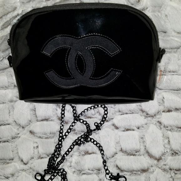 6760cbb35370 CHANEL Handbags - Chanel VIP Precision Bag 🕺🕺SALE